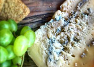 cornish-blue-cheese-the-allotment-deli